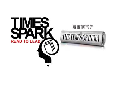 times spark exam guidelines
