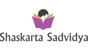 Saksharta Sadvidya human rights research paper competition