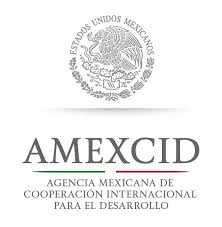 Mexican Govt. Scholarship Program: Apply by Sep 28: Expired