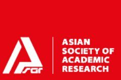 Call for Papers: ASAR's Conference on Renewable Energy & Environmental Science [Goa, Nov 5]: Submit by Oct 18: Expired
