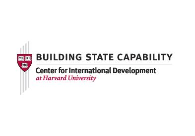 Online Course on Practice of PDIA: Building Capability by Delivering Results by Harvard University [Sep 3-Dec 17]: Register by Sep 1
