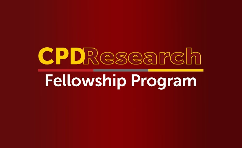 University of California's Research Fellowship Program; Stipend of Rs. 1.2 Lakhs: Apply by Aug 31: Expired