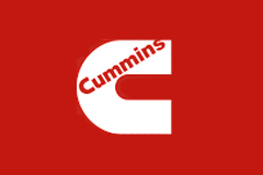Cummins Scholarship in Professional Courses: Applications Open