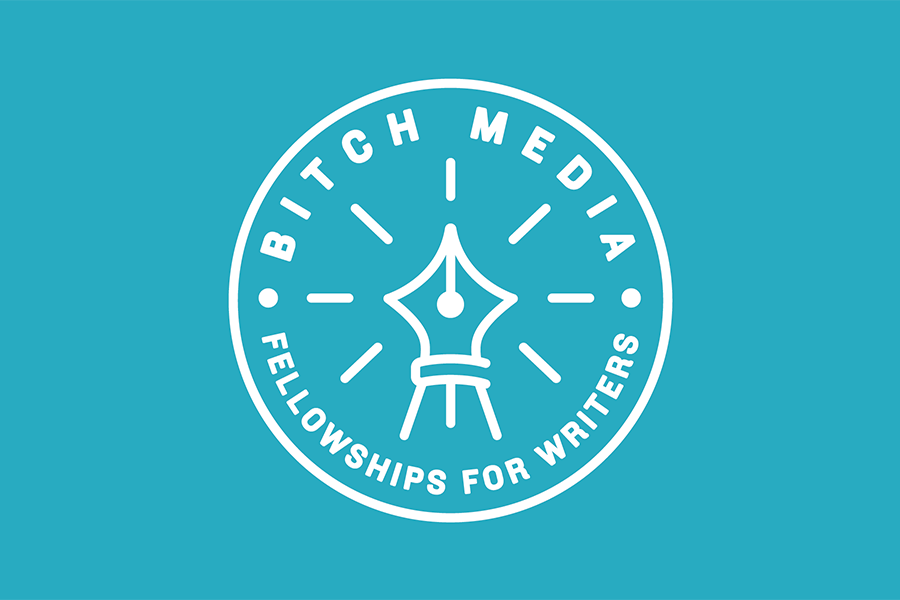 Bitch Media Fellowships for Writers [USA]; Stipend of Rs. 1.2 Lakhs: Apply by Aug 31