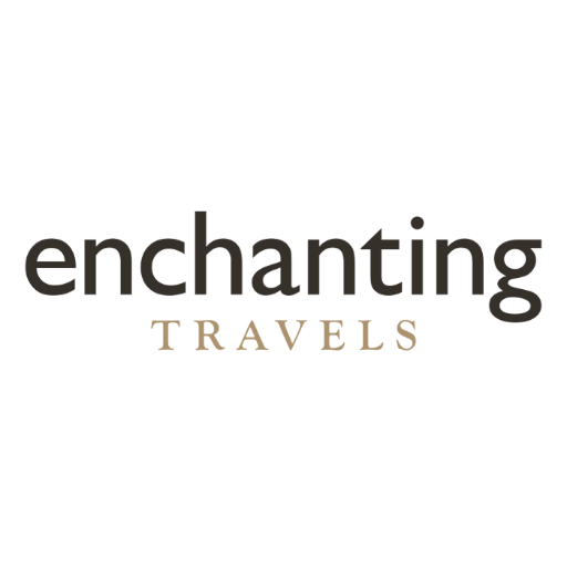 Enchanting Travels' Travel Writer Award; Prize of Rs. 63K, Internship Opportunity: Submit by Aug 31: Expired