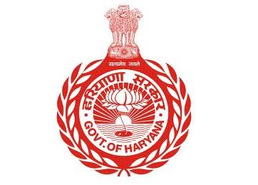 Haryana POSE scholarships 2019