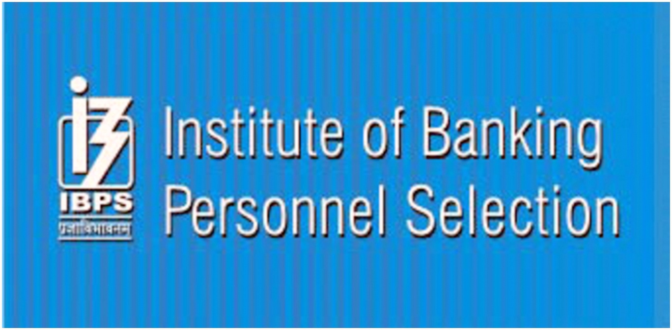 IBPS Probationary officer management trainee recruitment exam 2019