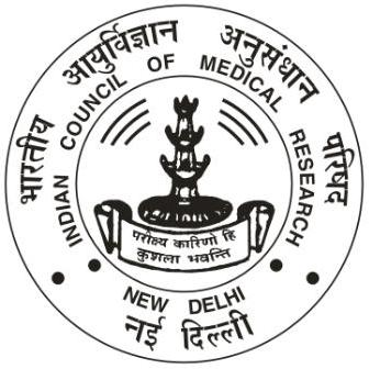JOB POST: Scientist @ Indian Council of Medical Research; 12 Vacancies: Apply by Sept 11