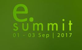 Call for Entries: IIT Kanpur's E-Summit for Entrepreneurship [Sep 1-3]: Registrations Open: Expired