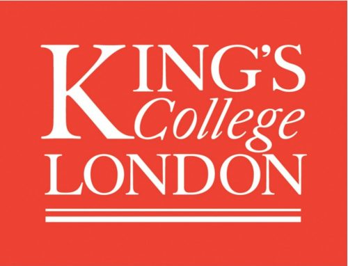 Call for Papers: King's College's Conference on 'New Approaches to Studying the Middle East' [London, June 25-28,2018]: Submit by Dec 1
