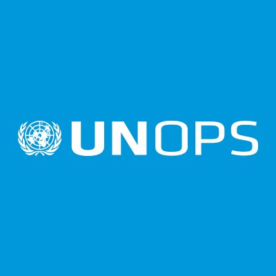 Communications Internship @ UNOPS for Graduates [USA]: Apply by Aug 31