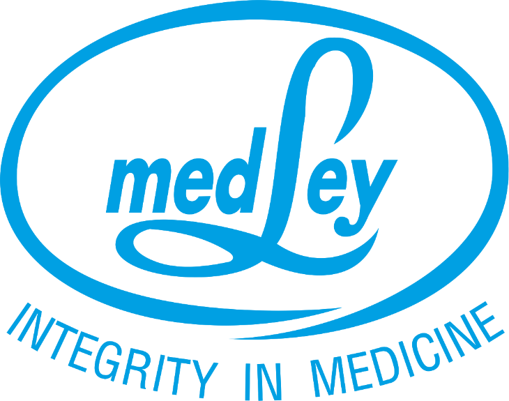 Medley Pharmaceutical's Scholarship for Professional Courses in Maharashtra: Rolling Applications