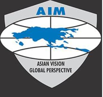 Call for Papers: APIM's Conference on GST & Other Financial Reforms [Delhi, Oct 14]: Submit by Sep 18