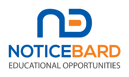 Online Part-time Job: NoticeBard is Looking for Opportunity Finders (Content Managers): Stipend of Rs. 2000-11,000/Month: Apply by May 25