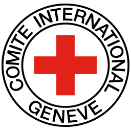 Indian Red Cross PG Diploma Disaster Preparedness