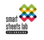 Call for Solutions: Smart Streets Lab on Road Safety by Govt. of Telangana & WRI India: Apply by Sep 1: Expired