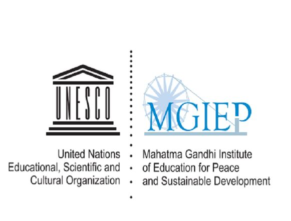 UNESCO MGIEP Junior Research Fellow in Social Emotional Learning