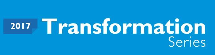 Yes Bank Transformation Case Study Competition