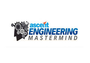 Times Ascent Engineering Mastermind Quiz 2017 [Sep 15-17]; Prizes of Apple Products: Registrations Open