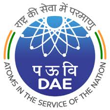 department of atomic energy essay competition