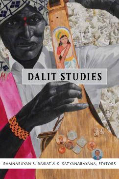 Call for Papers: International Dalit Studies Conference [Delhi, Jan 22-24]: Submit by Sep 15: Expired