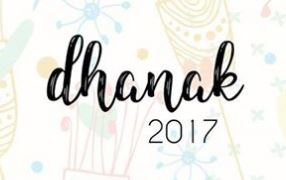 Dhanak 2017 Fest @ Indian Institute of Space Science and Technology, Thiruvananthapuram [Oct 20-23]: Register by Oct 19: Expired