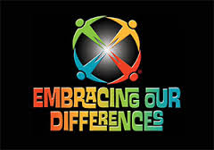 Call to Artists: 'Embracing Our Differences' Art Challenge, Prizes Worth Rs. 1 Lakh: Submit by Jan 9, 2018: Expired