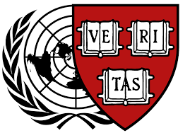 Harvard MUN USA