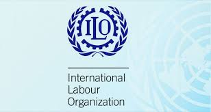 ILO Media Competition
