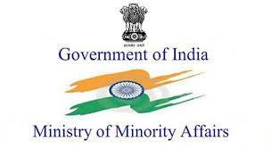 Nai Udaan National Minority Scholarship