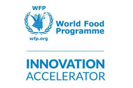 WFP Innovation Accelerator for Entrepreneurs/Startups; Winners Get Funding Worth Rs. 64 Lakhs: Apply by Aug 21: Expired