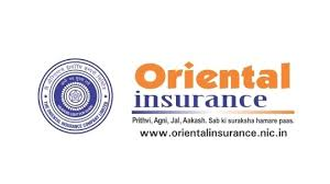 JOB POST: Administration Officers @ Oriental Insurance Company; 300 Vacancies: Apply by Sep 15