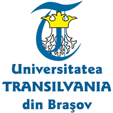Transilvania Research Fellowship