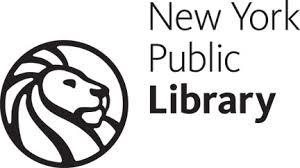 New York Public Library Fellowship; Stipend Upto Rs. 44 Lakhs: Apply by Sep 29: Expired