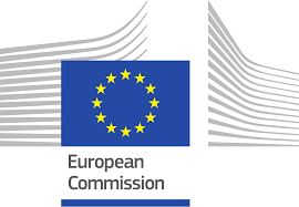 proposals synergy grant european commission