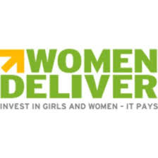 Women Deliver Young Leaders Program [Canada]: Apply by Oct 13: Expired