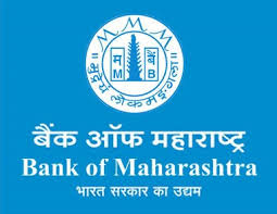 Bank Maharashtra Risk Management Officer Vacancy