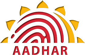 Govt. of India's 'Aadhar Makes It Easy' Story-writing Competition; Prizes Worth Rs. 2 Lakhs: Submit by Aug 9: Expired