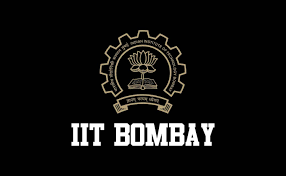JOB POST: Faculty @ IIT Bombay: Rolling Applications