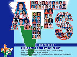 All India Talent Scholarship for School Students; Prizes Worth Rs. 1 Crore: Apply by Sep 10