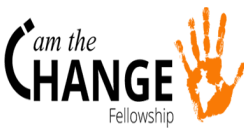 I Am The Change Fellowship for Graduates [Chennai]; Stipend of Rs. 15K/Month: Rolling Applications