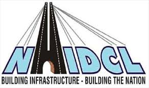 JOB POST: Managers @ National Highways & Infrastructure Development; 32 Vacancies: Apply by Oct 3