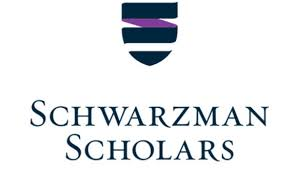 Schwarzman Scholars Programme for Young Leaders; Sponsored Stay in China: Apply by Sep 28: Expired