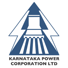 Karnataka Power Engineer Vacancy
