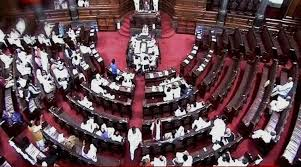 JOB POST: Various Positions @ Parliament of India; 115 Vacancies: Apply by Aug 18: Expired