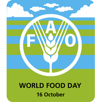 world food day poster competition