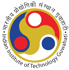FDP data science big data analytics iit guwahati