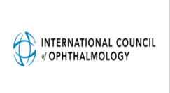 International Council of Ophthalmology Fellowship Program 2017 [Scholarships Up to INR 15,91,800]: Apply by September 30