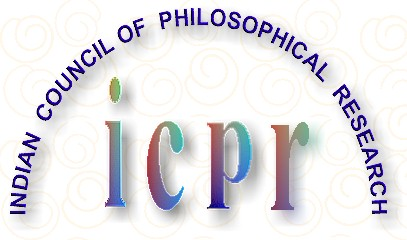 Indian Council Philosophical Research Fellowship 2017-18