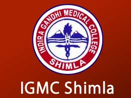 admission b.sc. medical igmc shimla entrance